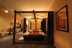Thai Massage Basel