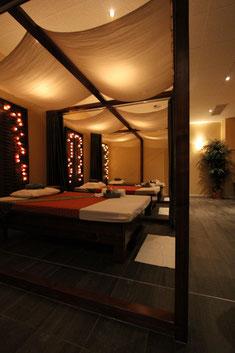Baan Sabai Thai Massage Basel