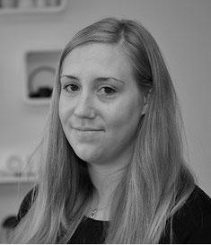 Technophyon - Marina Osowski