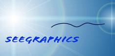 seegraphics, webdesign, internetseiten für handwerker, homepage für handwerker