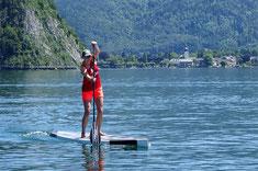 www.standuppaddeln.at; stand up paddeln, sport, wettkampf