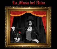 La Musa del Atico (2008)