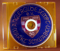 AGS DVD 50 Jahre AGS 15€