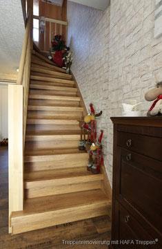 Treppen Verschönern laminatstudio in premnitz mögelin treppensanierung laminatstudio