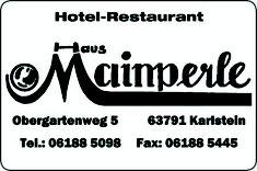 www.hotel-hausmainperle.de