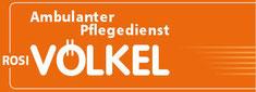 www.pflegedienst-voelkel.de