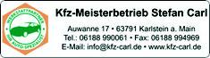 www.kfz-carl.de