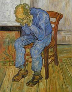 Qu'est-ce que la dépression. Différencier déprime et dépression. Comment traiter la dépression. L'importante de l'association antidépresseurs et psychothérapie