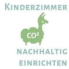 Kinderzimmer nachhaltig einrichten