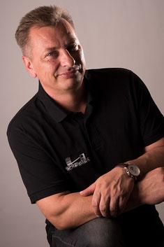René Sprenger