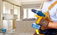 ремонт раздвижнх дверей на дому,