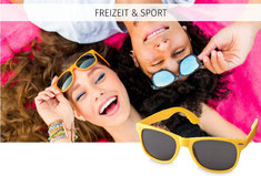 Sonnenbrille bedrucken, Sonnebrille mit Logo, Werbemittel bedrucken, Werbemittel mit Logo