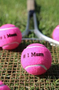 Tennisbälle bedrucken, Tennisbälle bedrucken lassen, bedruckte Tennisbälle, Tennisball mit Logo, Tennisball bedrucken, Tennisball mit namen bedrucken, Tennisball Werbemittel