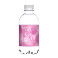 Wasserflaschen bedrucken, Wasserflaschen mit Logo, Wasserflaschen bedruckt,  Werbemittel,  Golf Werbemittel, Logo Golfbälle, Wasserflaschen Werbemittel, Werbemittel Wasserflasche, Werbemittel Wasserflaschen, Werbemittel, Wasserflaschen bedruckt