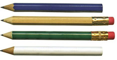 Golfbleistift, Golfbleistift mit Logo, Golfbleistift bedrucken, Golfbleistift rund, Golfbleistift eckig, Golfbleistift bedruckt, Golfbleistift mit Namen, Golfwerbemittel, Golfbleistift Werbemittel, Bleistift bedrucken, Bleistift mit Logo, Bleistift eckig