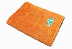 Handtuch, Handtuch bedrucken, Handtuch besticken, Handtuch mit Logo, Handtuch gewebt, Handtuch Werbemittel