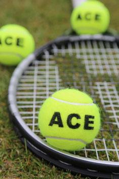 Tennisball mit namen bedrucken, Tennisball Werbemittel, Tennisball beschriften, Werbemittel Tennisball, Tennis bedrucken. Tennisball mit Logo, Tennisbälle Geschenk