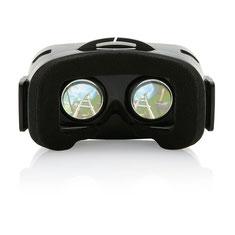 3D Brillen, 3D Brillen bedrucken, 3D Brillen mit Logo, 3D Brillen bedruckt, 3D-Brille, Virtual Reality, Virtual Reality Brille, Virtual Reality Brille bedrucken, Virtual Reality Brille mit Logo, VR Brille mit Logo, VR  CX