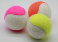 Bunte Tennisbälle, Tennisball werbeartikel, werbeartikel Tennisball, Tennisbälle mit Logo, Tennisball bedrucken, Tennisball Werbemittel, Farbige tennisbälle