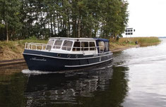 Low-Buget-Boote