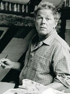 Fotografie Hans Potthof (1911-2003)
