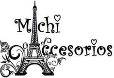 Michi Accesorios