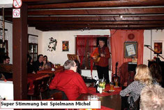 mittelalter, folk, blues, rock, klassik, jazz, renaissance, barock, irish folk, scottich folk, american folk,   gitarrenmusik, fingerpicking, fingerstyle, volkslieder, schäbbige Lieder,