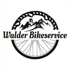 Walder Bikeservice Ebike Reparatur Inspektion Verkauf MTB Rad Fahrradgeschäft Marktoberdorf