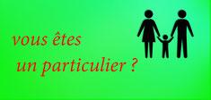 Espace des entreprises prestataires de services ménage, repassage, jardinage, bricolage, aide à domicile, aide à la personne, garde d'enfants, portage de repas sur Vannes et Lorient