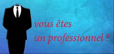 Espace des particuliers qui recherchent des prestations de ménage, repassage, garde d'enfants, assistante de vie, jardinage, bricolage, portage de repas, gardiennage sur Vannes ou Lorient