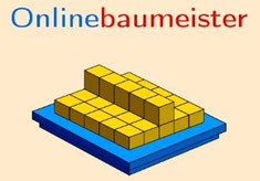 http://baumeister.mathe-kaenguru.de/