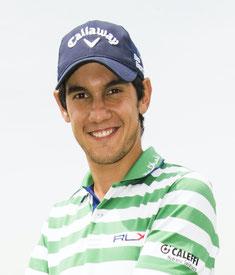 MATTEO MANASSERO, YOUNGEST 4 TIME EUROPEAN TOUR CHAMPION PGA Tour Professional