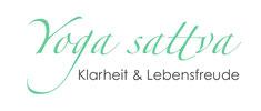 Yoga, Yogatherapie, Counselling in Kriens, Luzern, Bern