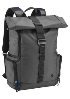 Nixon Hydro Backpack
