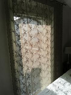 Vorhang 160x250 149€ Bild 04