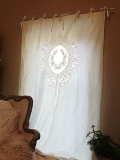 Vorhang 130x290 139€ Bild 05