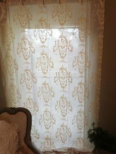 Vorhang 130x290 129€   Bild 02