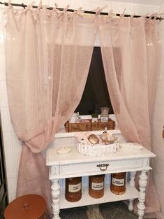 Vorhang 150x250 139€ Bild 010