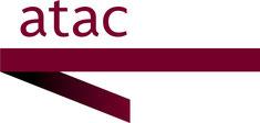Premere su questo logo per sapere come raggiungerci usando i Bus ATAC.
