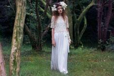 レンタルウエディングドレス
