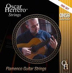 Oscar Herrero ® (Tienda online)