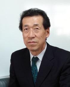 代表取締役 寺本 幸隆