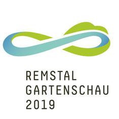 Remstal Gartenschau 2019 Telegram WhatsApp Messenger App