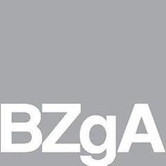 Bundeszentrale für gesundheitliche Aufklärung BZgA Avatar