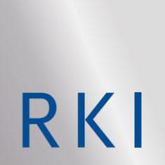 Robert Koch-Institut RKI Avatar