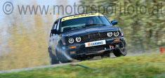 ©www.motorsportfoto.at