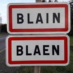 MAISONS KERNEST votre constructeur pour construire votre maison clé en main à Blain