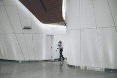 AVAXX Hausmeisterservice Stuttgart. Photovoltaik-Reinigung, Treppenhaus-Reinigung, Hausmeisterdienste, Pflege der Aussenanlage, Gruenanlage, Gebäudereinigung zur Werterhaltung Ihrer Immobilie.