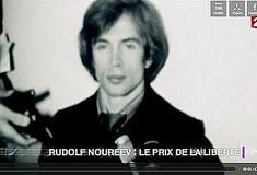 """Emission """"1 jour, 1 destin"""" sur France2 (partie 2)"""