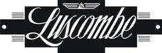 Luscombe Aircraft Germany